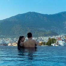 Hotel Sabrina By Kalash Hospitality in Kathmandu