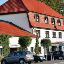 Hotel Sachsenhof in Schwenda