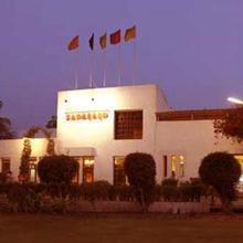 Hotel Sadanand in Ankleshwar