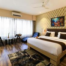 Hotel Sadbhav Villa in Surat