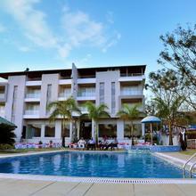 Hotel Sadhana Executive in Dapoli
