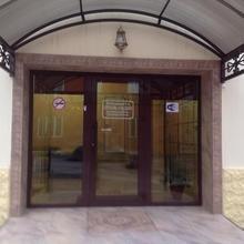 Hotel Sadko in Makhachkala