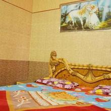 Hotel Saffron in Amritsar