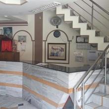 Hotel Sagar in Bhatinda