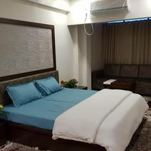 Hotel Sagar In in Modasa