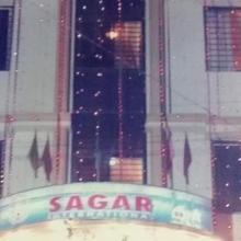Hotel Sagar Inn in Nrp Murli
