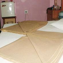 Hotel Sagar Palace in Ajmer