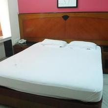Hotel Sagar Ratan in Puruliya