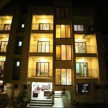 Hotel Sagar Ratna in Satirje
