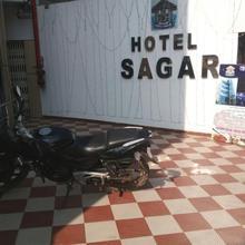 Hotel Sagar in Siuri