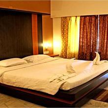 Hotel Sagar Tarang Residency in Puri