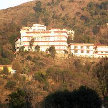 Hotel Sagar View in Swarghat