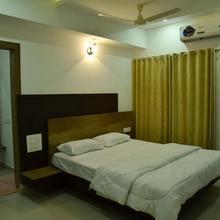 Hotel Sahana Orchid in Kundapur