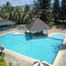 Hotel Sahid Manado in Manado