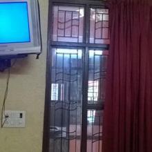Hotel Sahil in Muradnagar