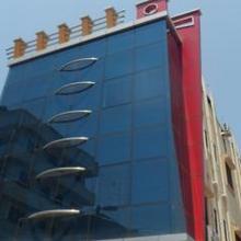 Hotel Sahil Residency in Talegaon Dabhade