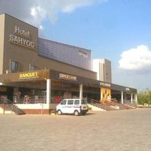 Hotel Sahyog in Waghai