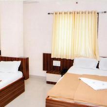 Hotel Sai Ashirwad in Shirdi