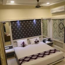 Hotel Sai Ba in Ajmer