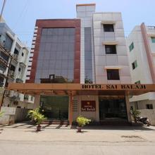 Hotel Sai Balaji in Shirdi