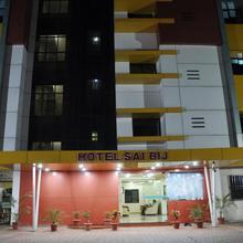 Hotel Sai Bij in Shirdi