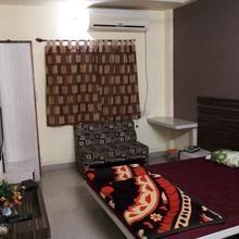 Hotel Sai Darpan in Ballalpur