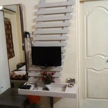 Hotel Sai Darpan in Durgapur