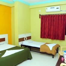 Hotel Sai Darshan in Shirdi