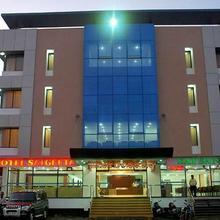 Hotel Sai Geeta in Shirdi