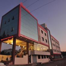Hotel Sai Grand Castle Inn in Shirdi