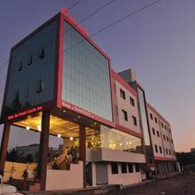 Hotel Sai Grand Castle Inn in Shirdi