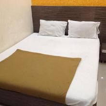 Hotel Sai G.r.k in Shirdi