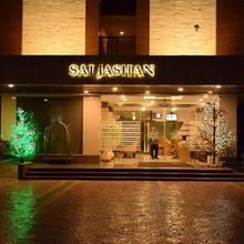Hotel Sai Jashan in Shirdi