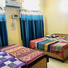Hotel Sai Kalka in Baddi