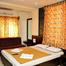 Hotel Sai Kamal in Shirdi
