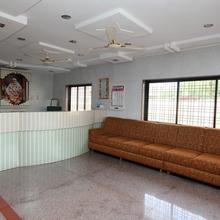 Hotel Sai Laxmi in Shirdi