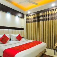 Hotel Sai Miracle in Gurugram