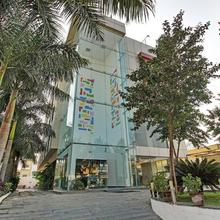 Hotel Sai Miracle in Shirdi
