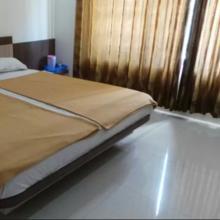 Hotel Sai Mukunda in Isgaon