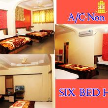 Hotel Sai Murli Chandra in Shirdi