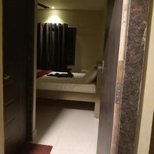 Hotel Sai Palace in Kondagaon