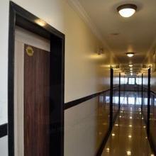 Hotel Sai Pancham in Shirdi