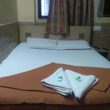 Hotel Sai Parikrama in Navi Mumbai