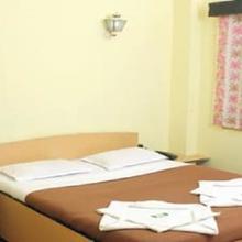 Hotel Sai Poornima in Shirdi