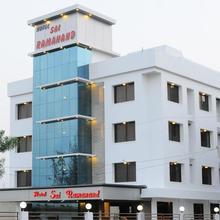 Hotel Sai Ramanand in Shirdi