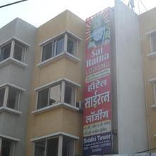 Hotel Sai Ratna in Nashik