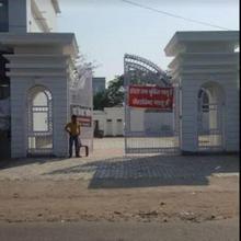 Hotel Sai Residency in Sitamarhi