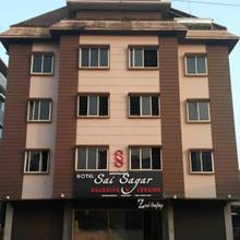 Hotel Sai Sagar in Udupi