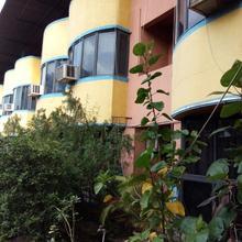 Hotel Sai Samrat Inn in Akola