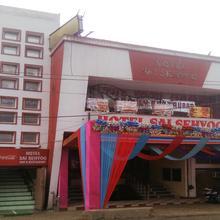 Hotel Sai Sehyog in Jammu